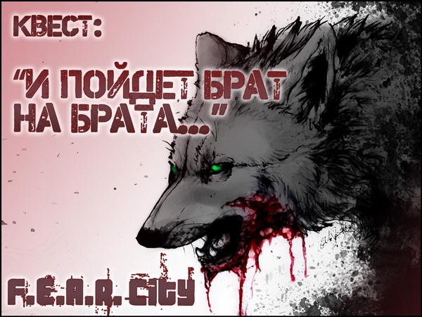 http://yaoi.9bb.ru/files/0002/9d/cb/16631.jpg