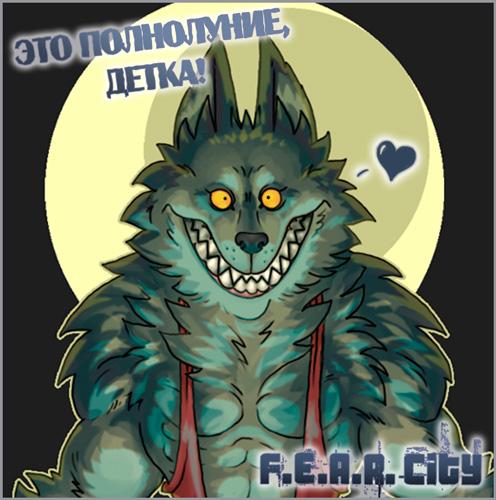 http://yaoi.9bb.ru/files/0002/9d/cb/62434.jpg